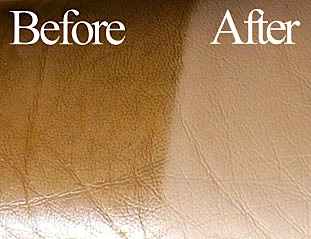 upholstery cleaning cork