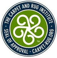 Carpet Cleaning Youghal